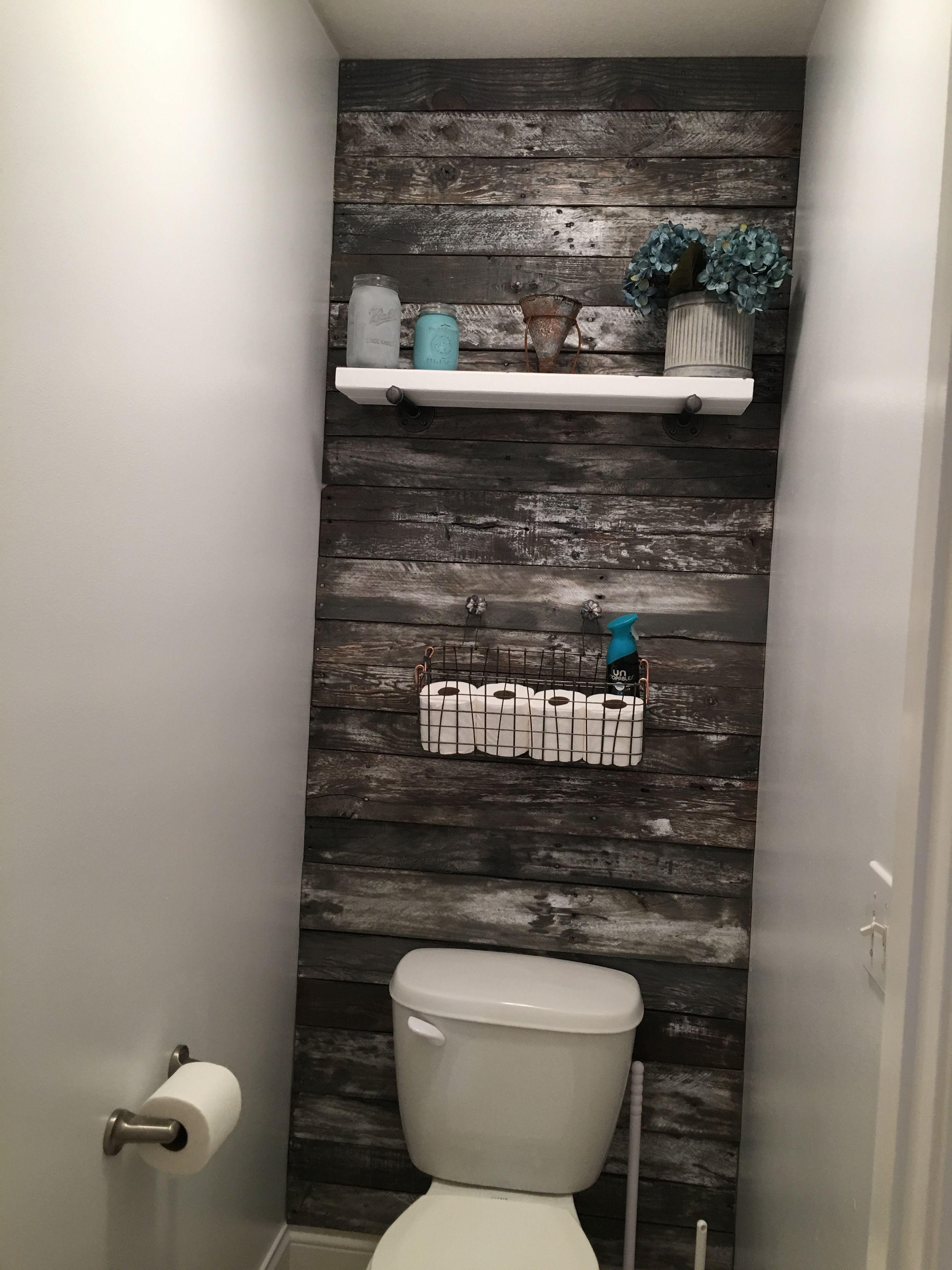 Half Bath Ideas Livingroomremodelideasrustic Bathroom Design Small Simple Bathroom Small Master Bathroom