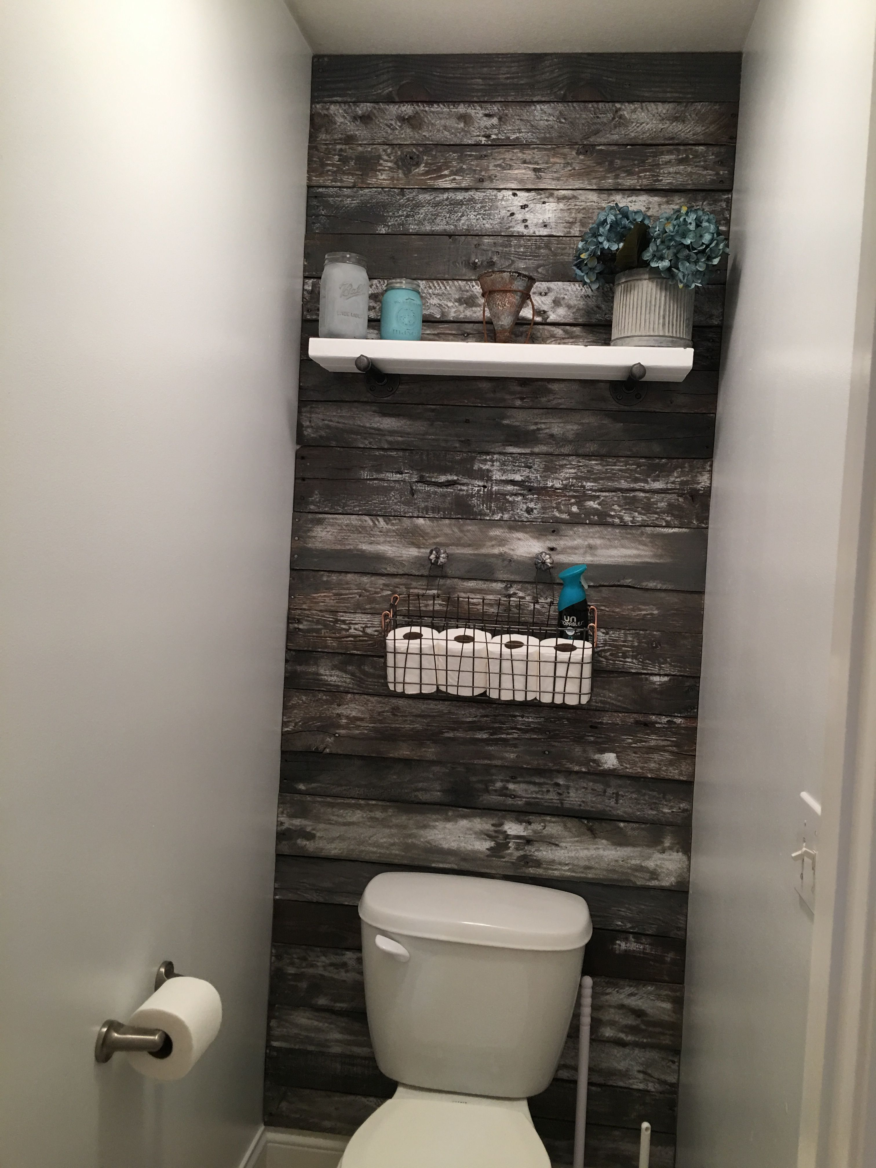 Half Bath Ideas Bathroom Design Small Simple Bathroom Small
