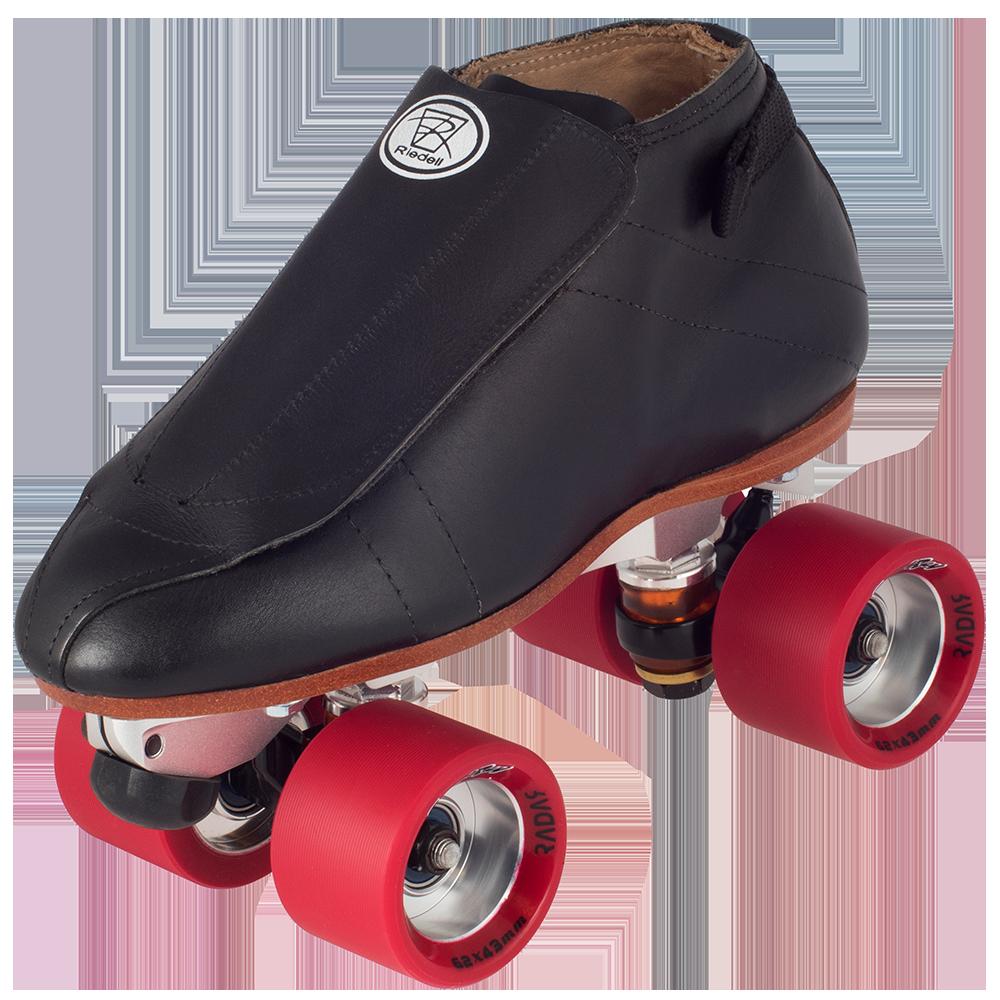 Roller Skates Png Image Roller Skates Roller Jam Skating