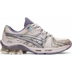 Asics Gel-Kinsei And Ladies Sneaker Grau AsicsAsics - Asics ...