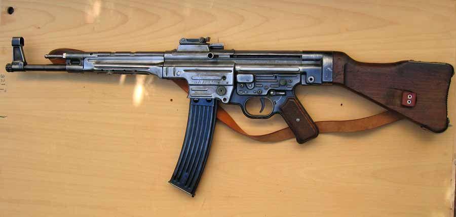 """Российские наемники организовывают """"фейковые"""" обстрелы, потом обвиняют в этом ВСУ, - украинская сторона СЦКК - Цензор.НЕТ 6856"""