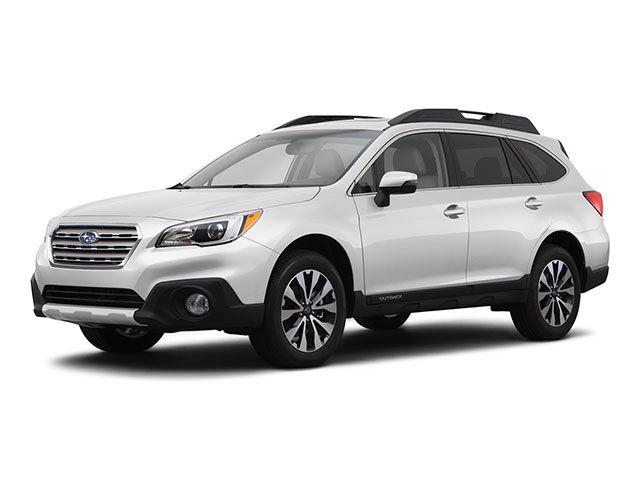2015 Subaru Outback For Sale >> New 2015 Subaru Outback 2 5i Limited W Moonroof Keyless