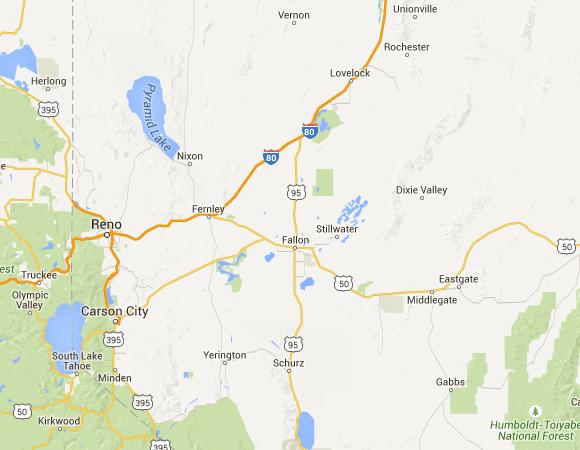 Ghost Town Colorado Map.Ghost Town Map Arizona California Colorado Nevada New