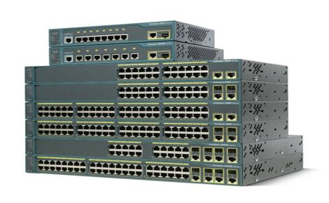 Buy Cisco London Uk Sell Cisco London Uk Used Cisco London Uk New Cisco London Uk Routing And Switching Cisco Cisco Systems