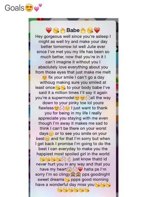 Liamdineen Couple Goals Texts Relationship Quotes Boyfriend