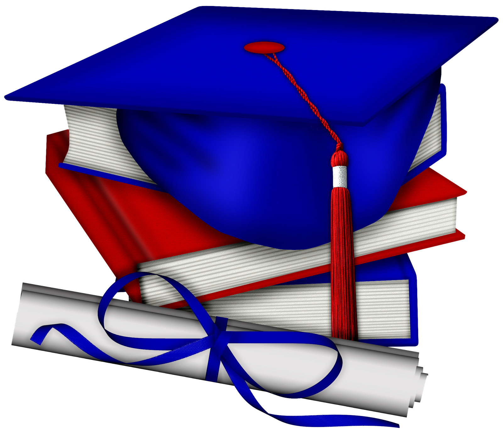 graduation scroll transparent - Google Search | goals | Pinterest ...