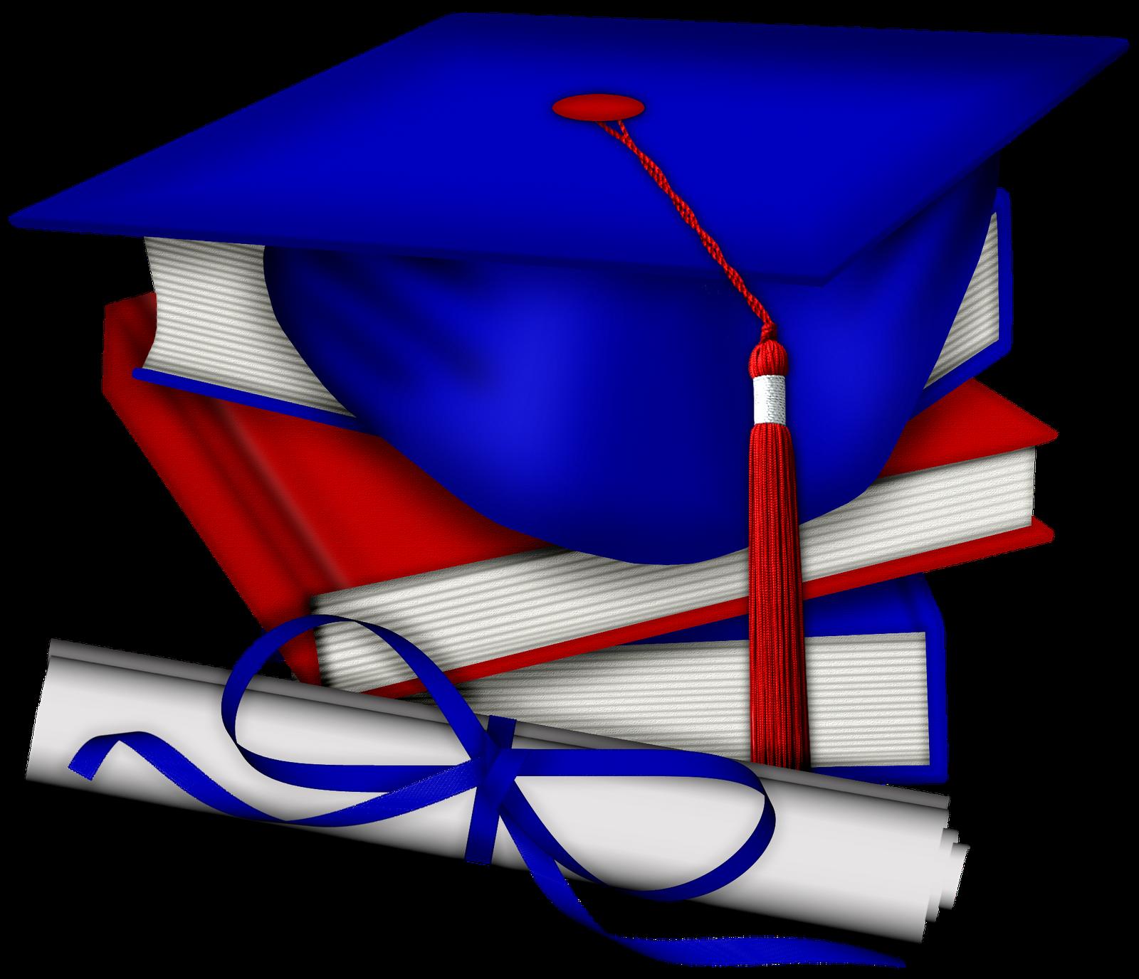 Images For Graduation - Cliparts.co | graduation ...