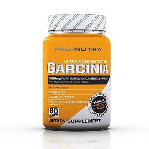 Garcinia cambogia mailing address picture 2