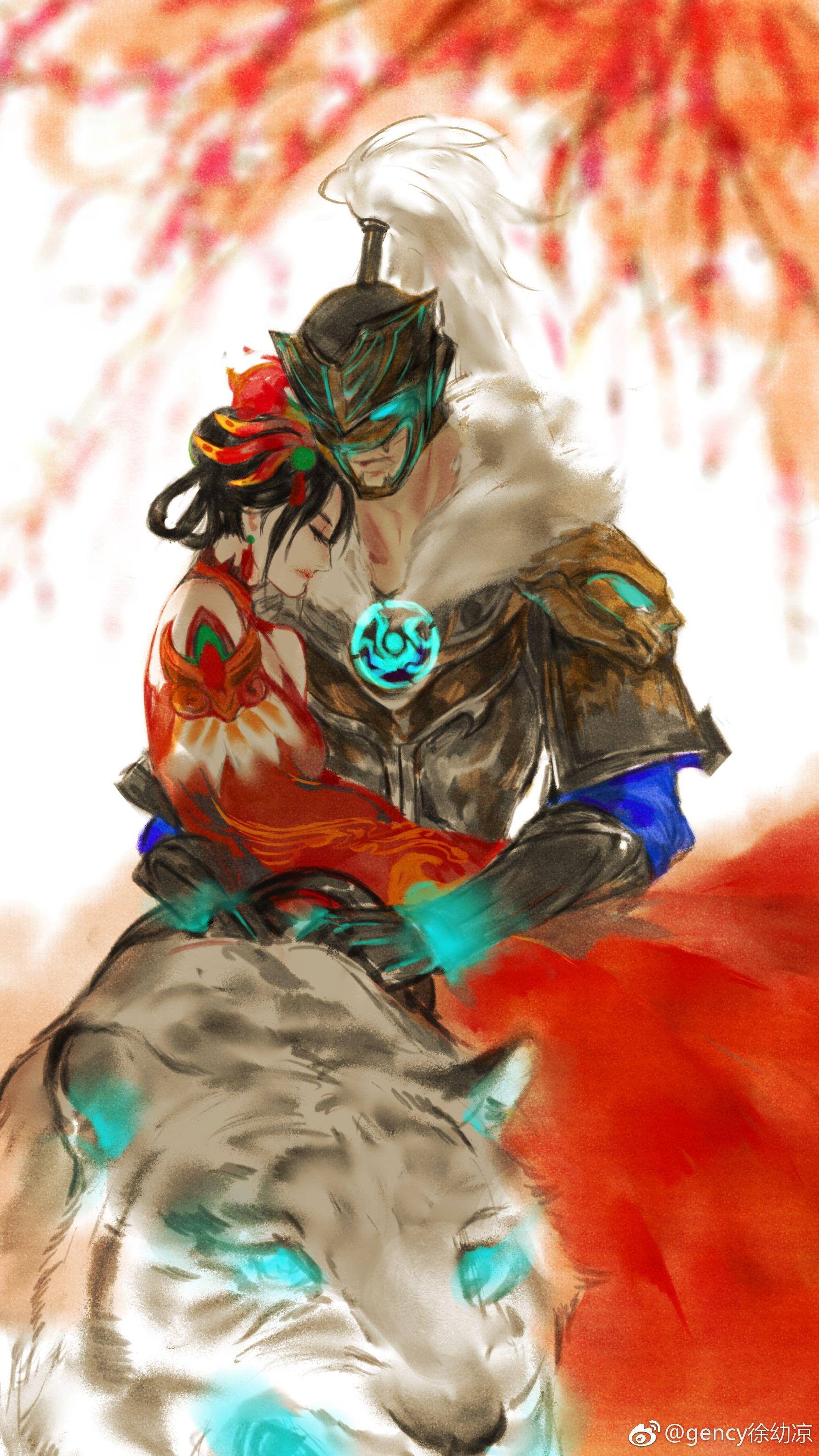 by far one of my favorite gency art pieces omg Gengi Overwatch 83402050df99