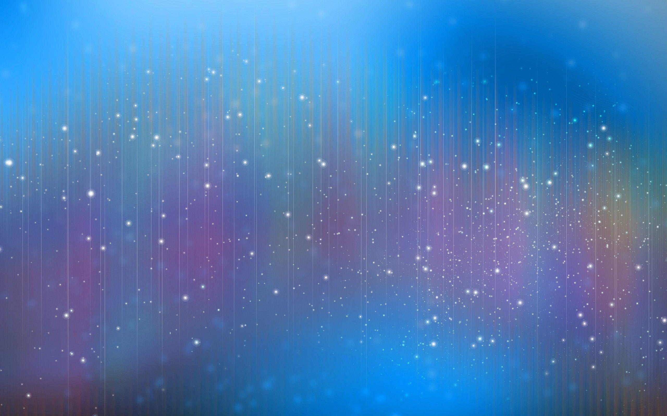 Fondos abstractos infantiles wallpaper gratis 5 hd for Buscar fondo de pantallas gratis