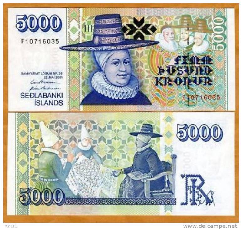 5000 Sek