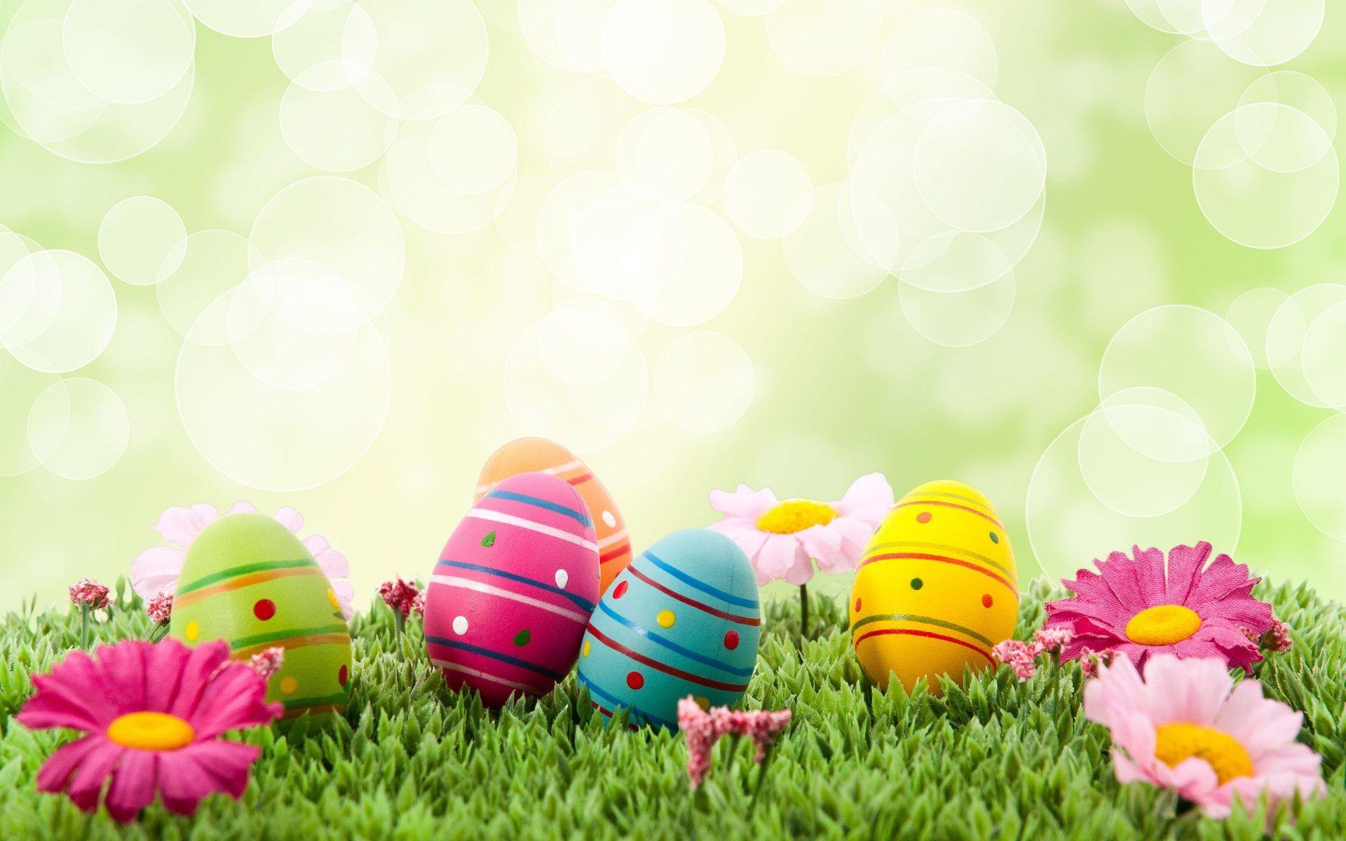 Wallpaper Easter Https Wallpapersko Com Wallpaper Easter Html Easter Wallpaper Hd Wallpa Happy Easter Wallpaper Happy Easter Pictures Easter Backgrounds