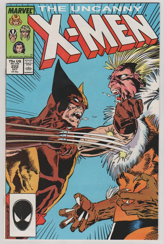 Officialjeangreyphoenix Marvel Comic Books X Men Psylocke