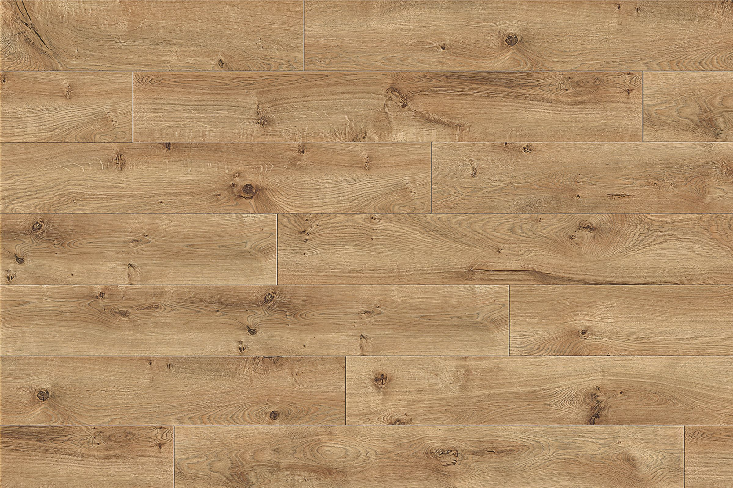 Pin by Mroma Flooring on Floor Ideas Oak laminate, Oak