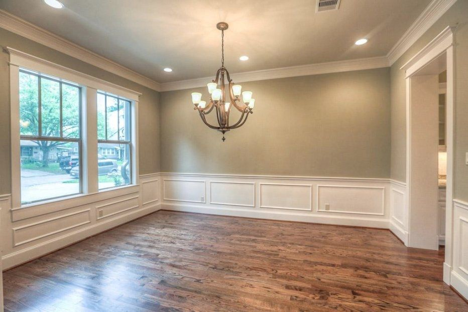 Can You Put Crown Molding On 8 Foot Ceilings Google Search Ceiling Crown Molding Crown Molding Crown Molding Styles