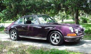 elferclassic • Fahrzeugfarben