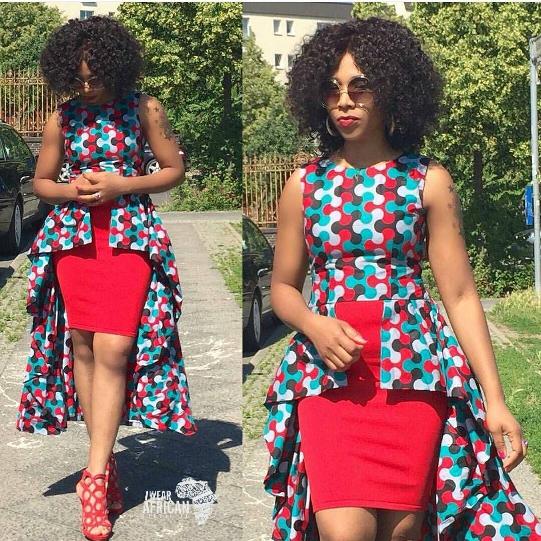 Tswana traditional wedding decor 2018  Laetitia AKA laetitiaaka on Pinterest