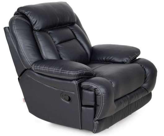 Furniture Sales U0026 Deals Too Big To Ignore @ 50% Off Watzupdeal