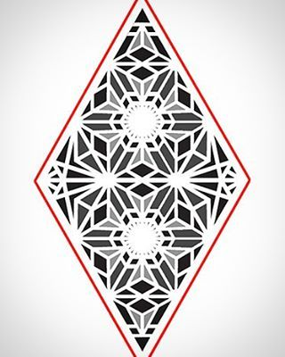 Available Tattoo Tattoodesign Geometrictattoos Tattoo