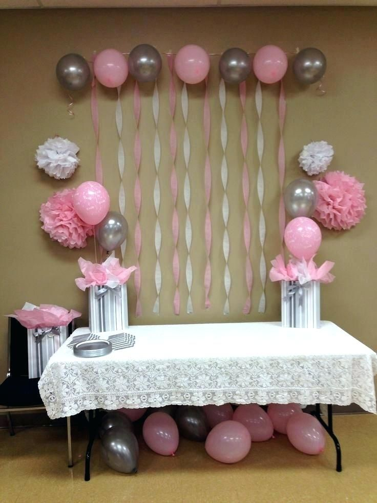 Diy Bridal Shower Ideas Google Search Wedding Shower