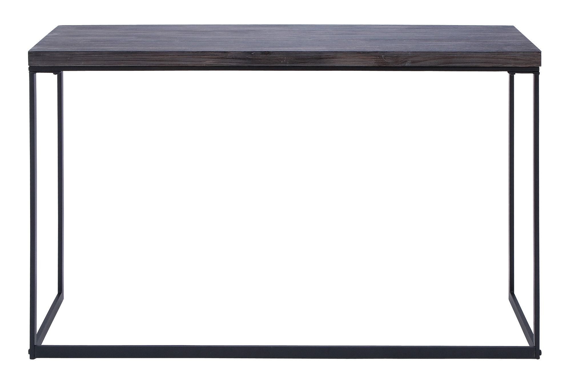 Woodland Imports Console Table Gray Console Table Console Table