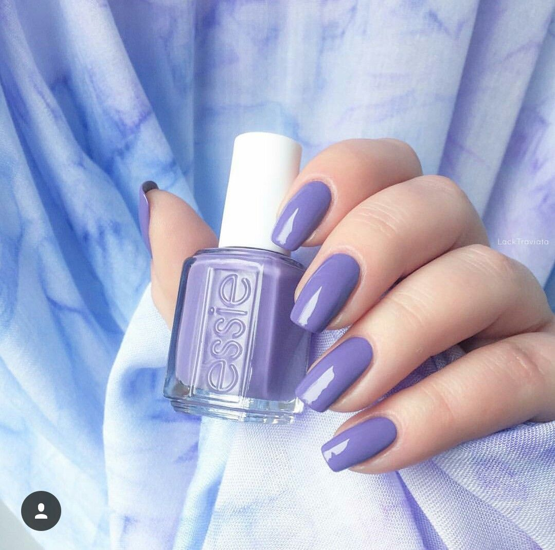 Pin von Jacqueline Sánchez auf Dem Nails   Pinterest   Fingernägel