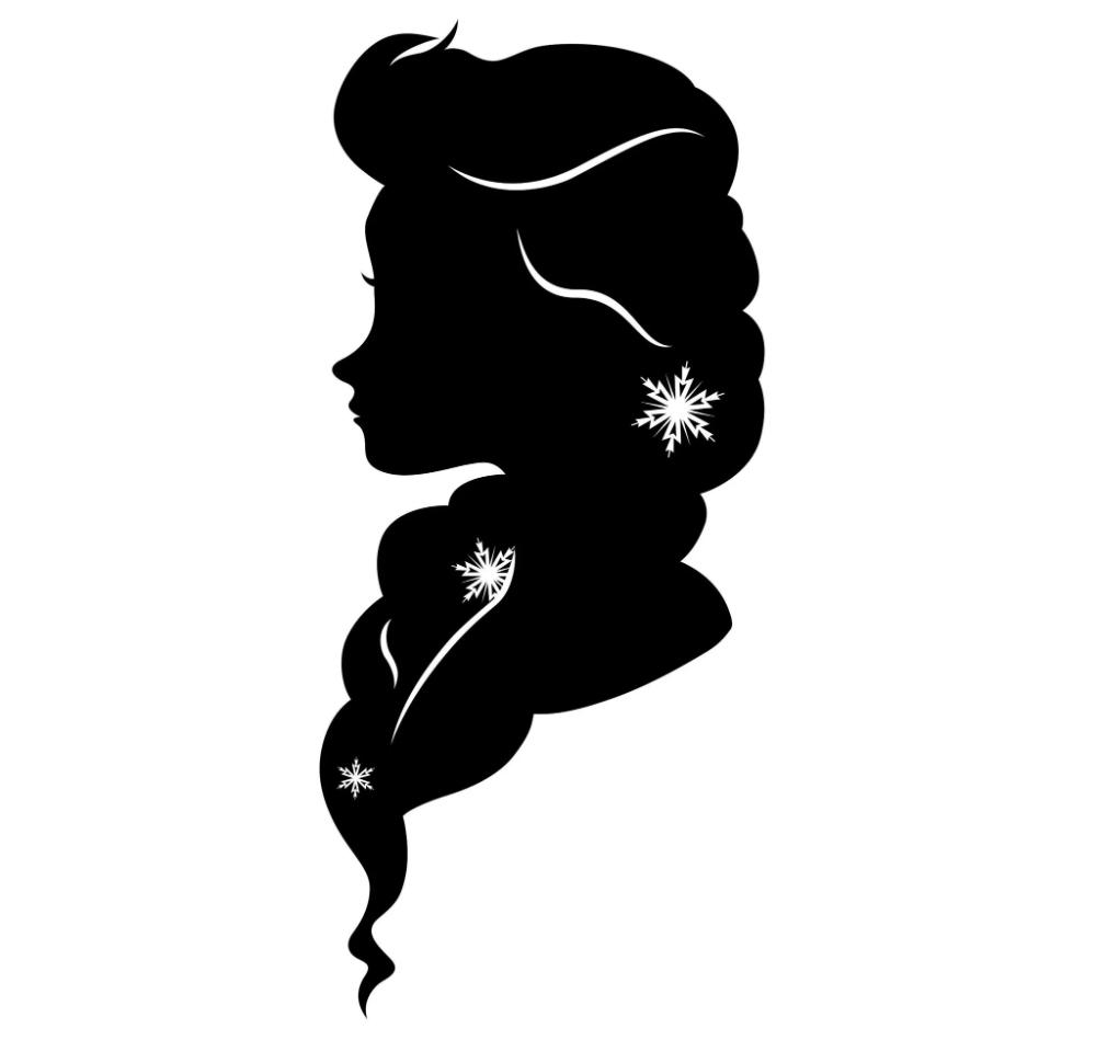 Pin By Lorrie Villarreal On Monogram Disney Princess Silhouette Disney Silhouette Art Disney Silhouette