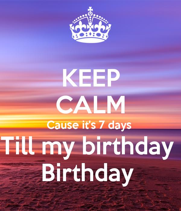 Pin by Melissa Abeshaheen on Birthday info fun Its my