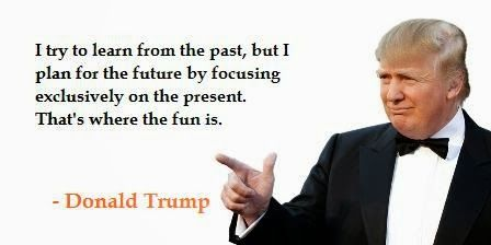 Funny Donald Trump Quotes Donald Trump Quotes  Donald Trump And Quotable Quotes