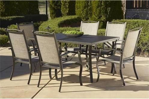 Beautiful Costco Outdoor Furniture #ForSaleChairsAndTables Patio Furniture Sets, Outdoor  Furniture, Chairs For Sale,