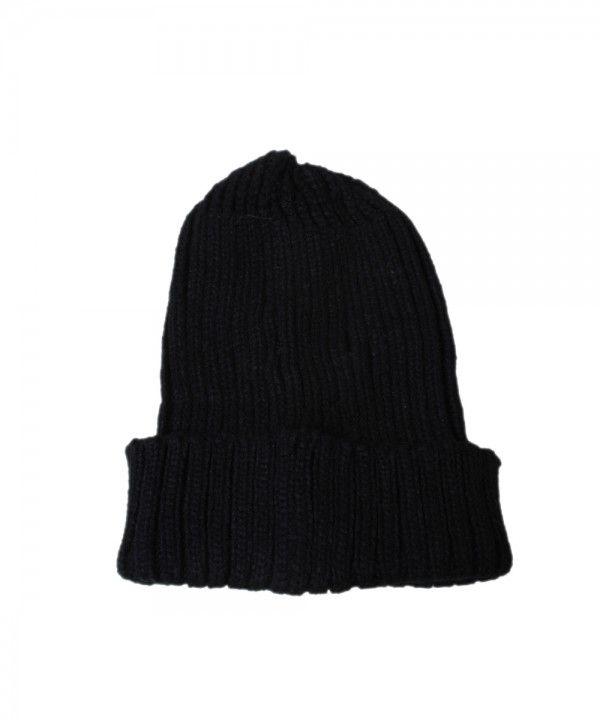 fdd8ba2394f Cap · D Y Solid Beanie Hat