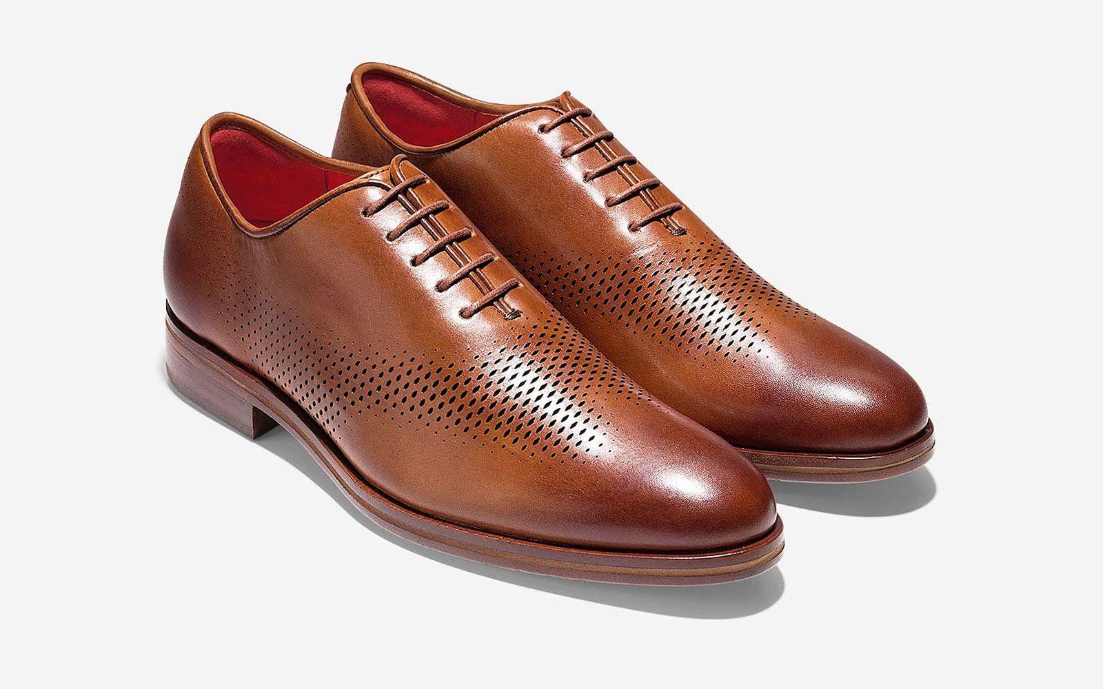 Oxford shoes men, Dress shoes men