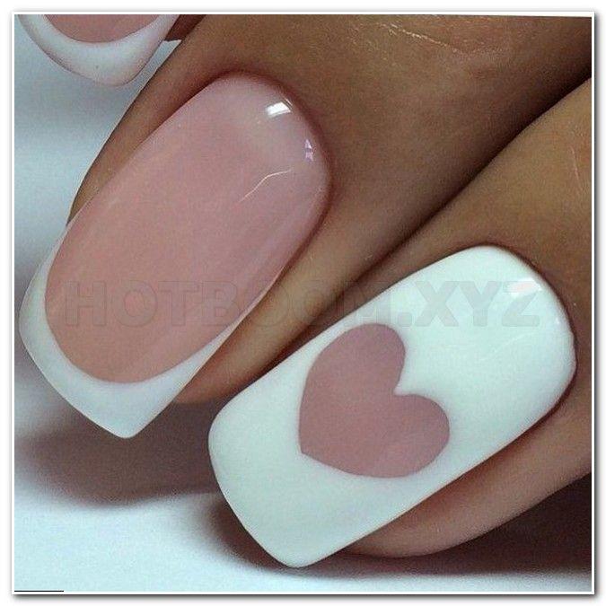 nailandbeauty, nail system creative, manicure near me now, what ...