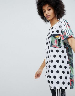624f31dc1b417 Discover Fashion Online Asos Adidas, Adidas Originals, Shirt Blouses, T  Shirt, Asos