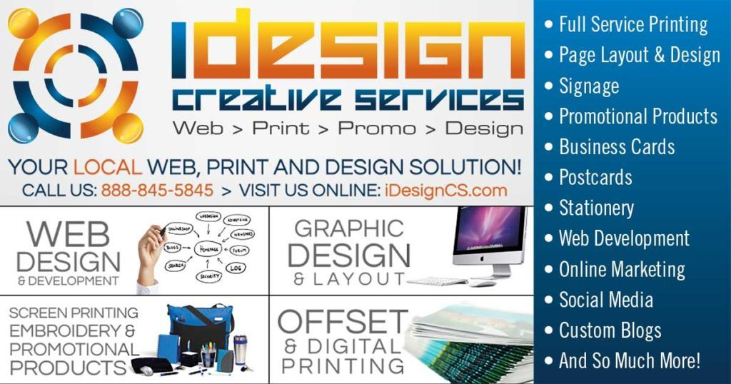 25 Off Design And Printing Services Business Cards Flyers Postcards Banners Poste Web Development Design Online Marketing Social Media Page Layout Design