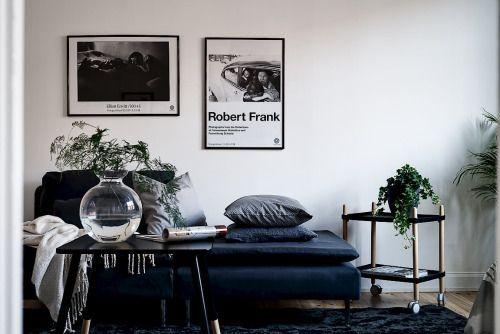 Studio Apartment Follow Gravity Home Blog Instagram Tumblr