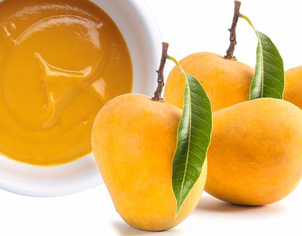 Mango juice wholesalers in India   Logo-Mango    Mango pulp