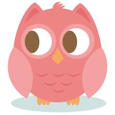 image result for kids and parenting pinterest rh pinterest com cute owl clip art pinterest cute owl clip art pinterest