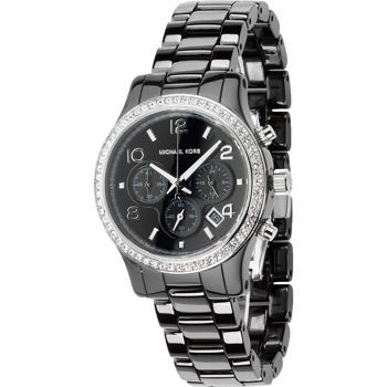 Costco Michael Kors I Want That Watches For Men Bulova Watches