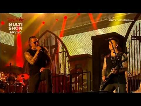 ▶ This Means War - Rock In Rio 2013 (HD) - YouTube