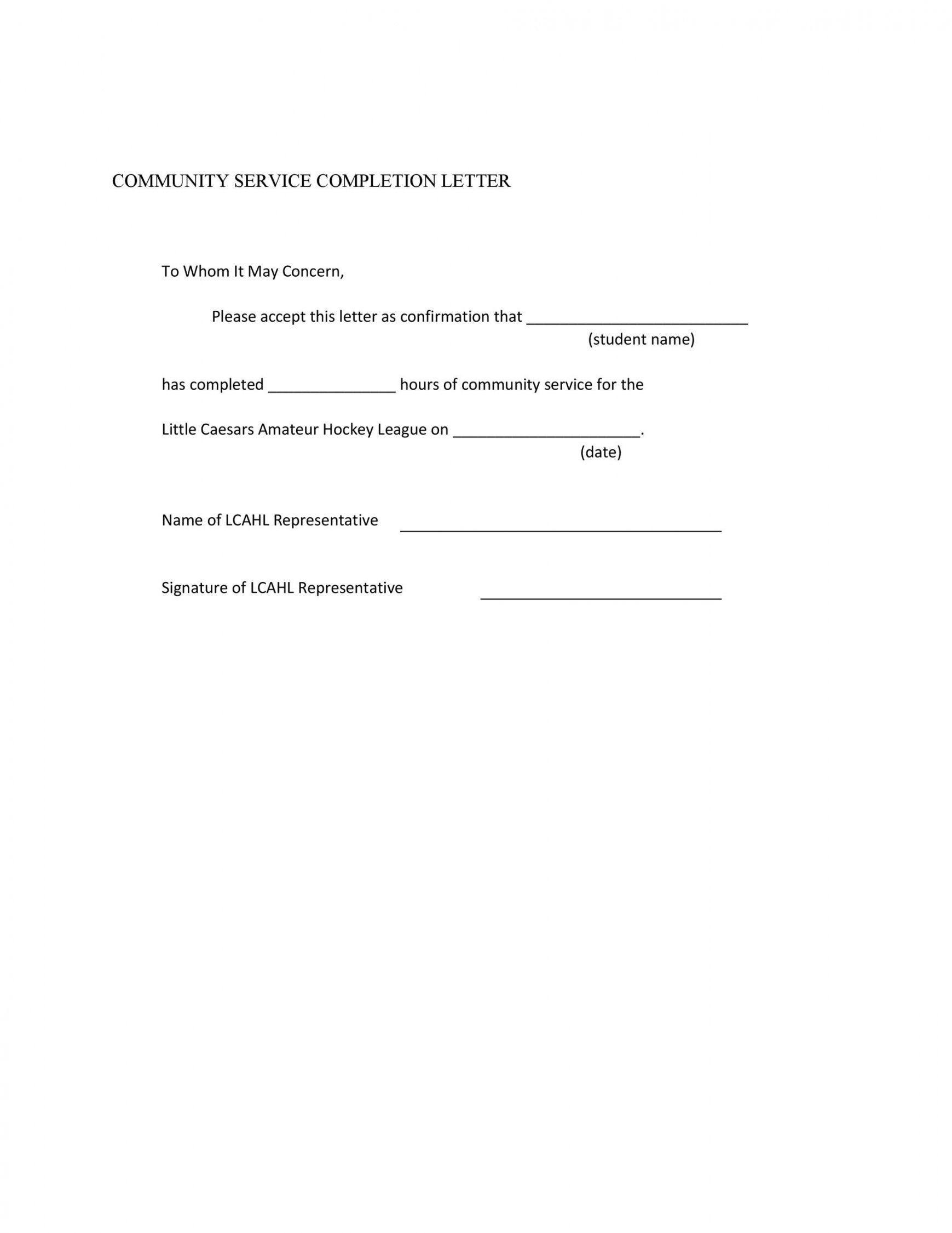 Buy diploma paper online