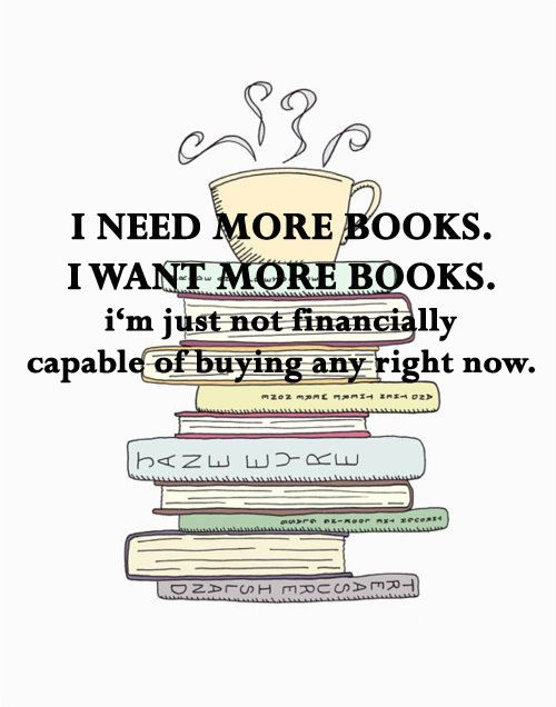 I want to book