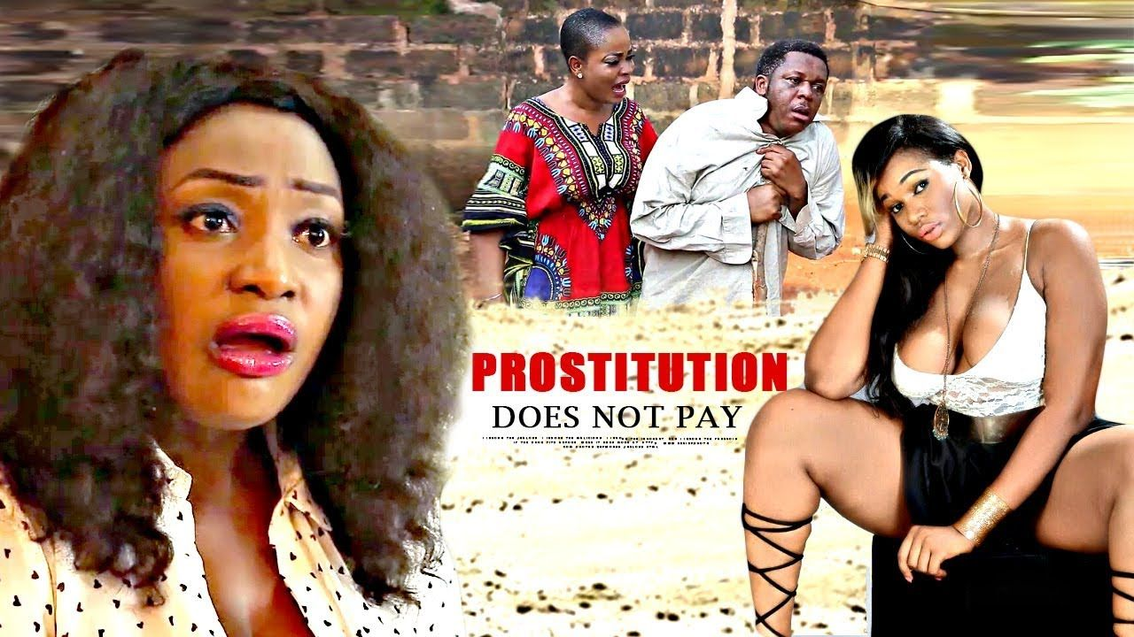 Pin On Adult Nigerian Movies-8856