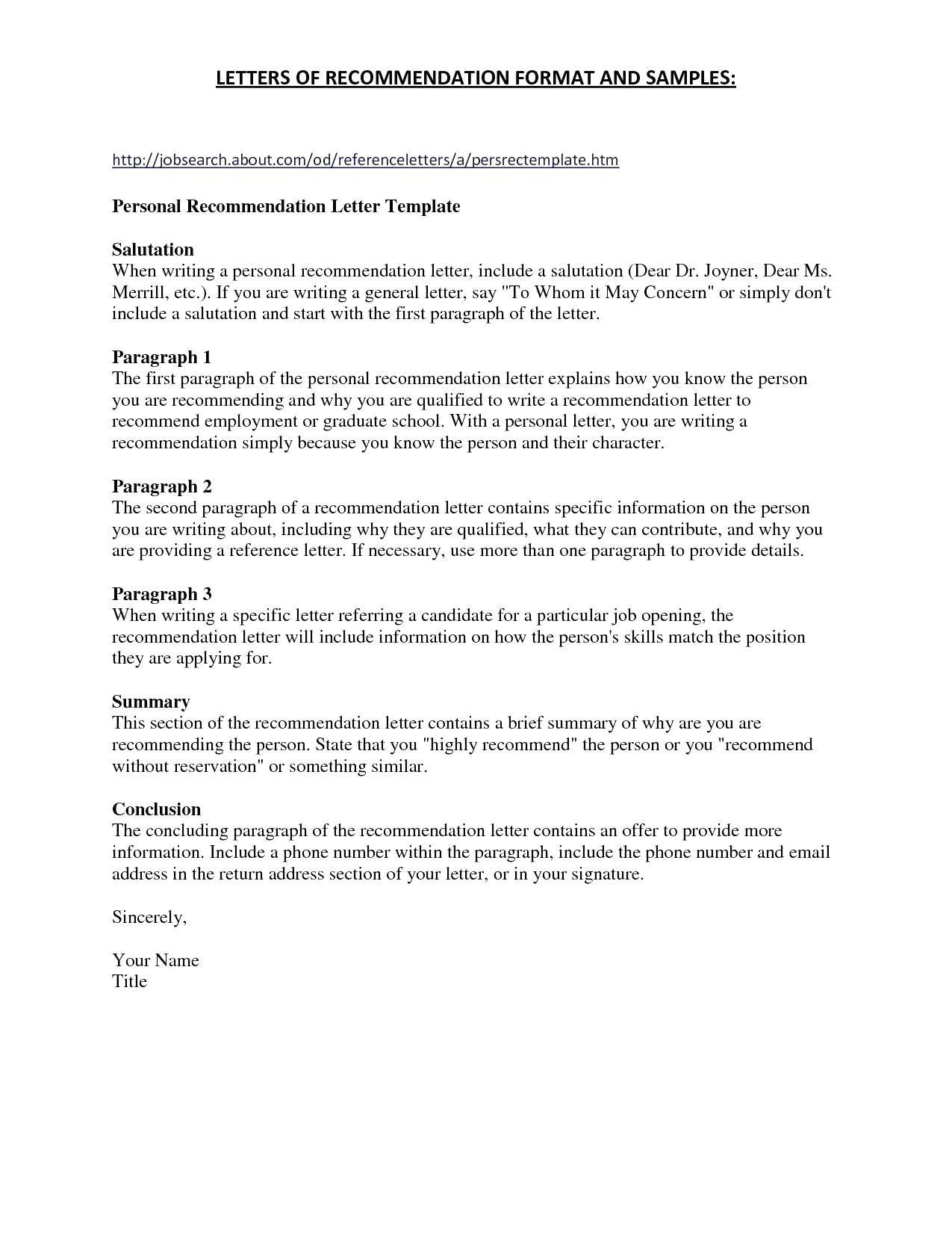 Formal Business Report Template Fresh Biology Lab Report