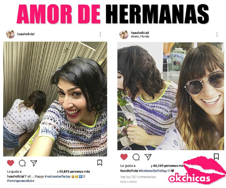 Para Esto Son Las Hermanas Memes De Chicas Fotos De Risa Memes Divertidos
