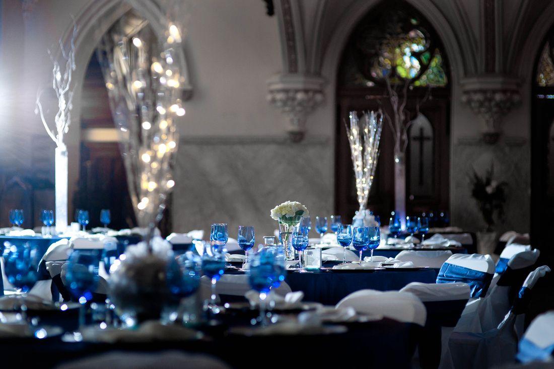 Wedding Photography Wedding Photography Wedding Photography Gallery Wedding