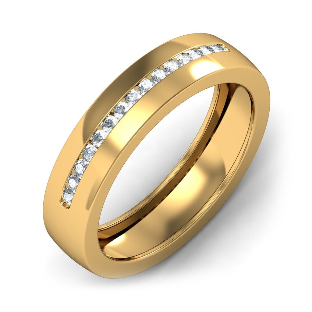 agreeable engagement rings for men wedding rings for men - Wedding Rings For Him