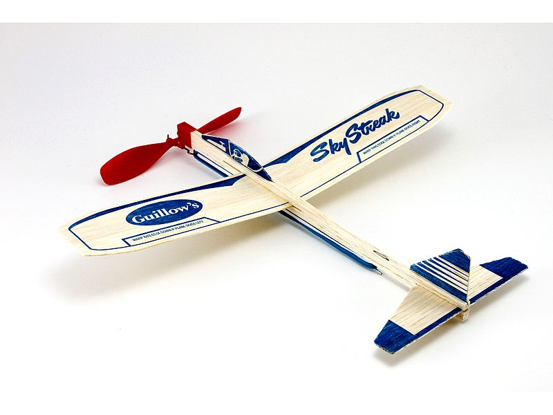 Balsa Wood Airplane | Bilboquets & Co | Pinterest