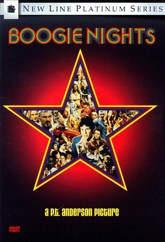 Pictures Photos From Boogie Nights 1997 Boogie Nights Good Movies Movies