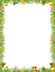 Indian Jewellery Png Free Png Images Png Free Png Images Free Christmas Borders Christmas Stationery Christmas Border